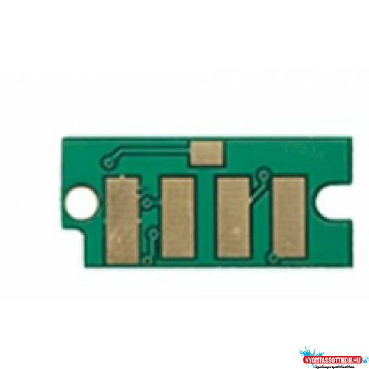 XEROX 3610/3615 CHIP 14,1K.106R02723 AX* (For use)