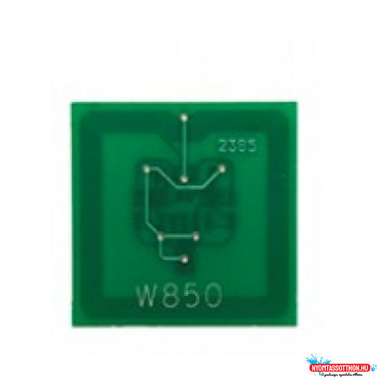 XEROX 3052/3215/3225 Drum CHIP 10k.ZH (For Use)