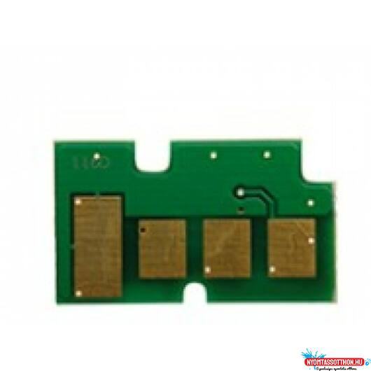 XEROX 3330/3335 Drum CHIP 30k. AX* (For use)