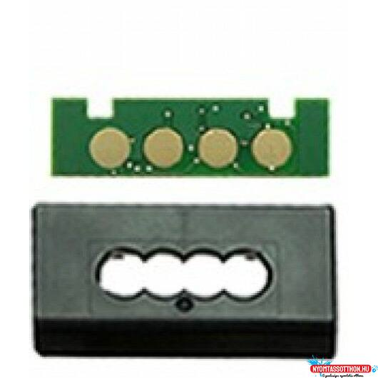 XEROX 3330/3335 Toner CHIP 8,5k. ZH* (For use) 106R03621