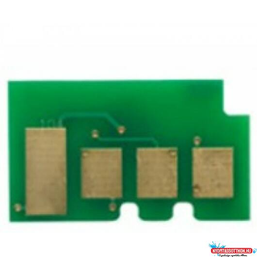 XEROX 3320 CHIP 11k. 106R02306  ZH (For use)