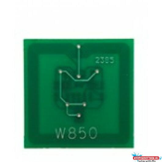 XEROX 3320 Toner CHIP 11k.AX  (For use)
