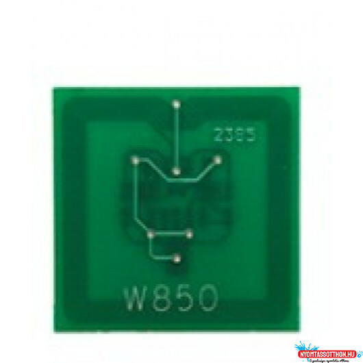 XEROX 3119 CHIP 3K  TN (For use)