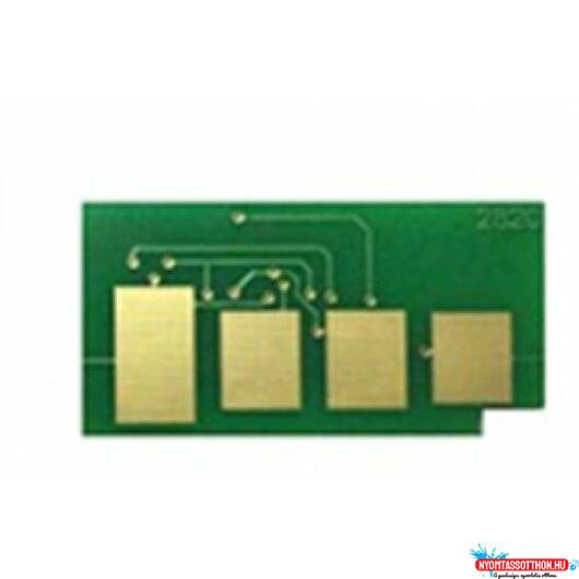 XEROX 3140 CHIP 2,5k  AX (For use)