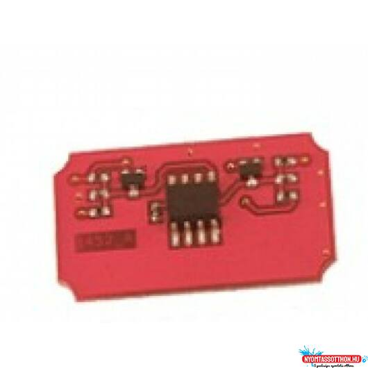 XEROX 3200 CHIP  3k. SK (For use)