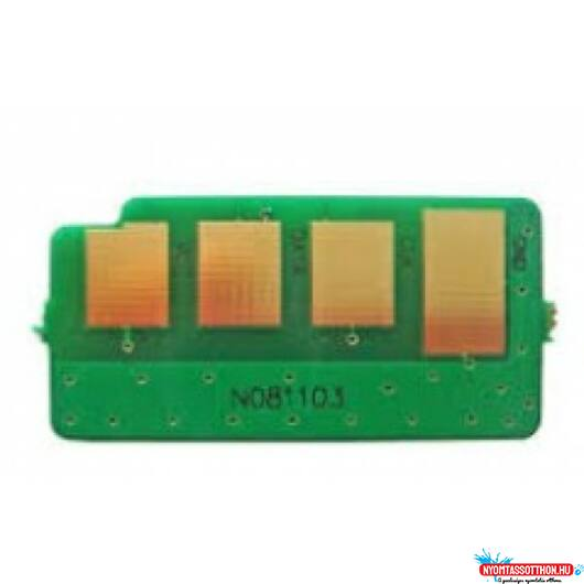 XEROX 3250D CHIP 5K PC  (For use)