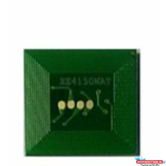 XEROX 4150 Toner CHIP 20K PC,WEST EU 6R1275  (For use)