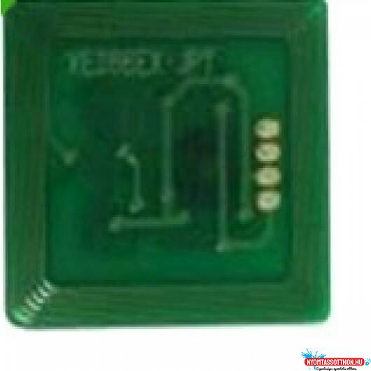 XEROX 5222 CHIP  20K (For use)