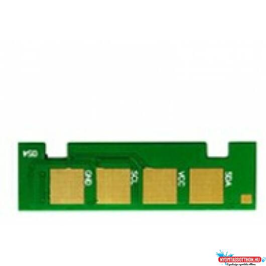XEROX 3052/3215/3225 Toner CHIP 3k. SCC* (For use)