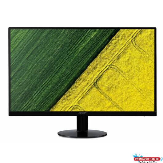 MONITOR ACER SA220QAbi -IPS LED 21,5