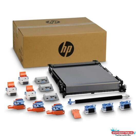 HP LaserJet Image Transfer Belt Kit