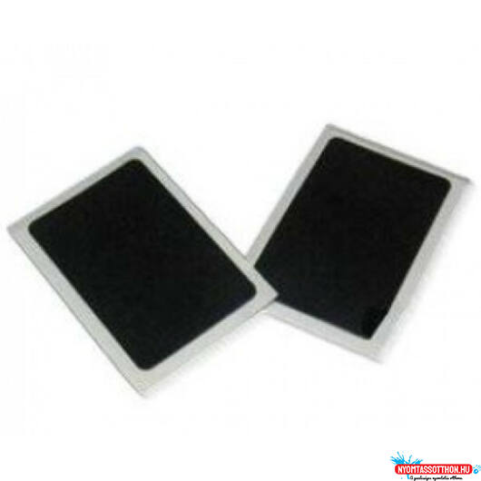 KYOCERA TK8315 Toner CHIP Ma.6k. AX* (For use)