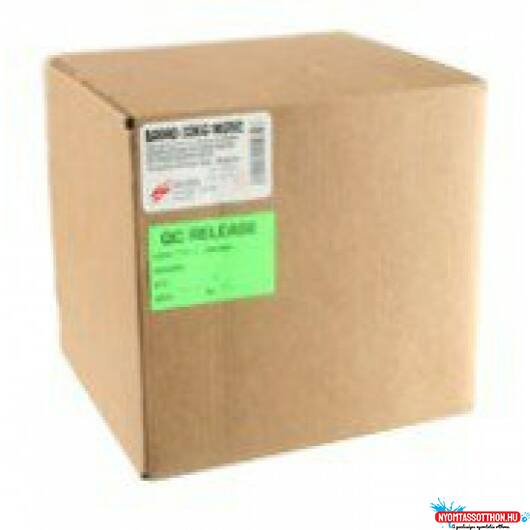 EPSON M1400/M300 Refill 10Kg. SCC* (For use)