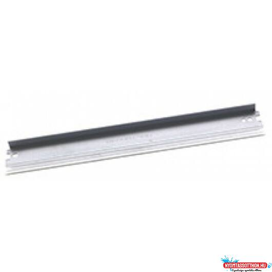 HP M402 Blade /CF226a/x/ SCC*(For Use)