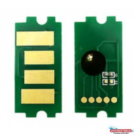 KYOCERA TK1150 Toner CHIP 3K. ZH* (For use)