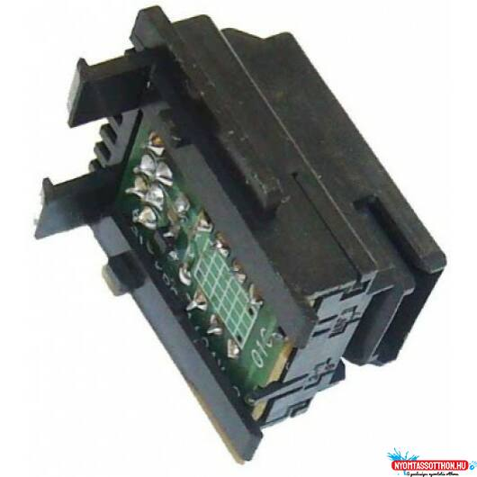OKI B731/MB770 CHIP 36k.PC*  (For use)