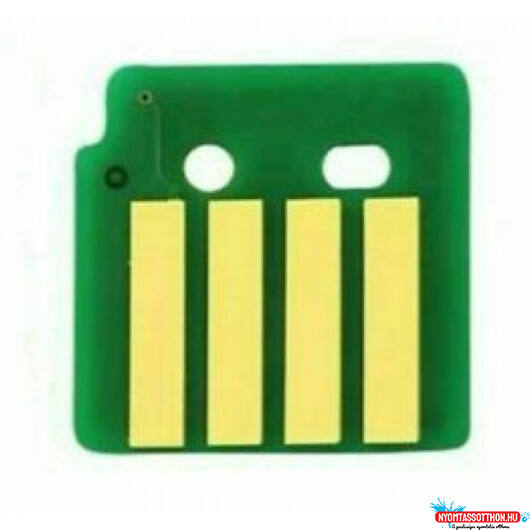 XEROX B7030 Drum CHIP 80K .ZH (For Use)