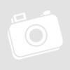 798b372876 ColorWay szublimációs transzferpapír 100g/m, A4, 100db PSM100100A4 - A4  fotópapír - CISS | Tinta | Töltőszett | Tölthető patron